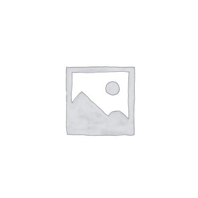 PakCanoe Zubehör und Ersatzteile